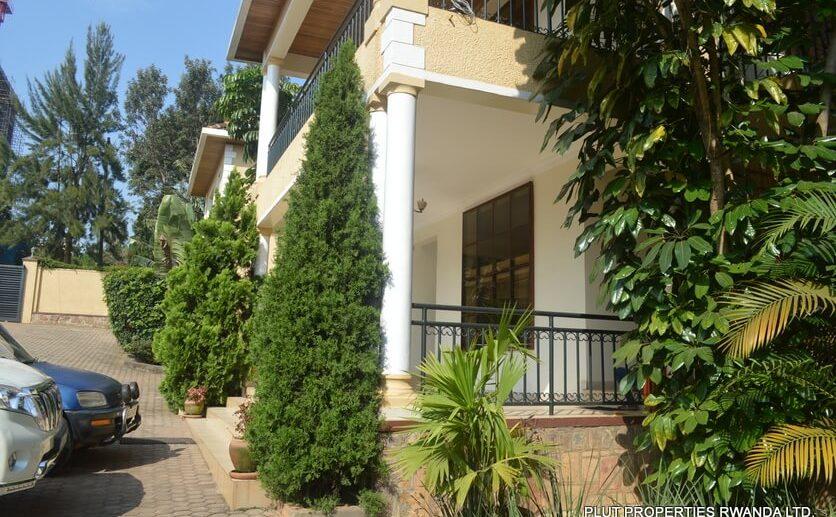 kacyiru apartments rent (3)