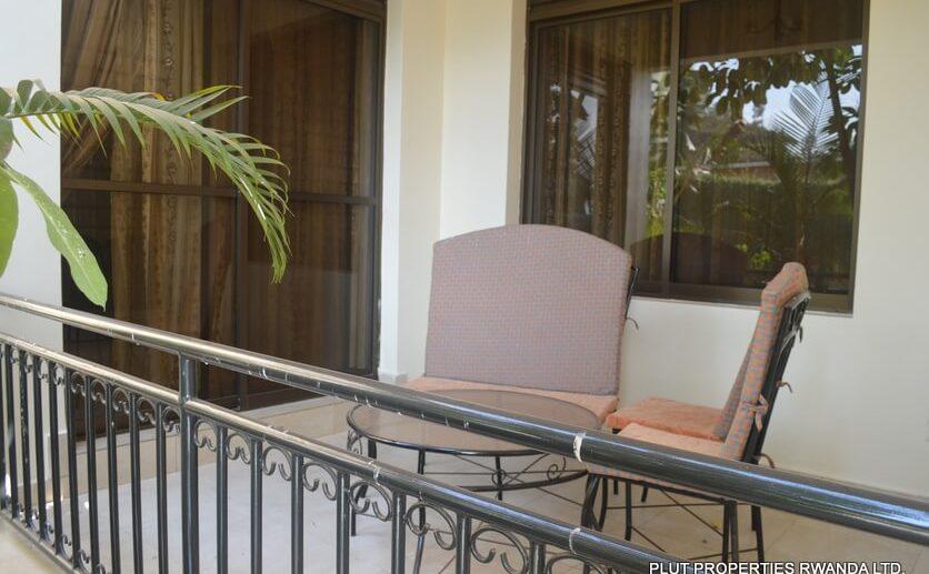kacyiru apartments rent (4)