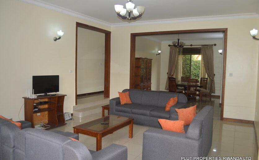 kacyiru apartments rent (5)