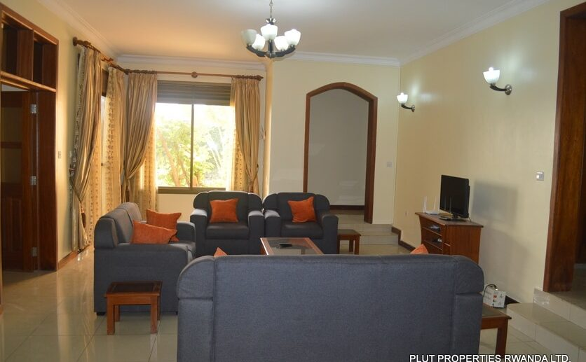 kacyiru apartments rent (7)