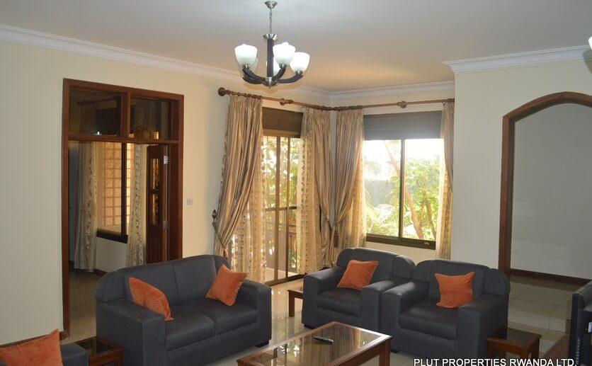 kacyiru apartments rent (8)