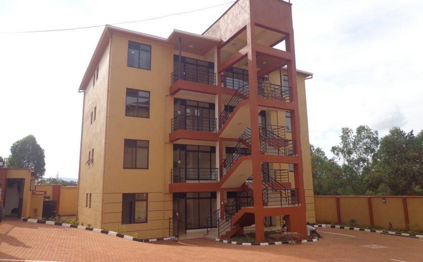 kagugu apartments sale (1)