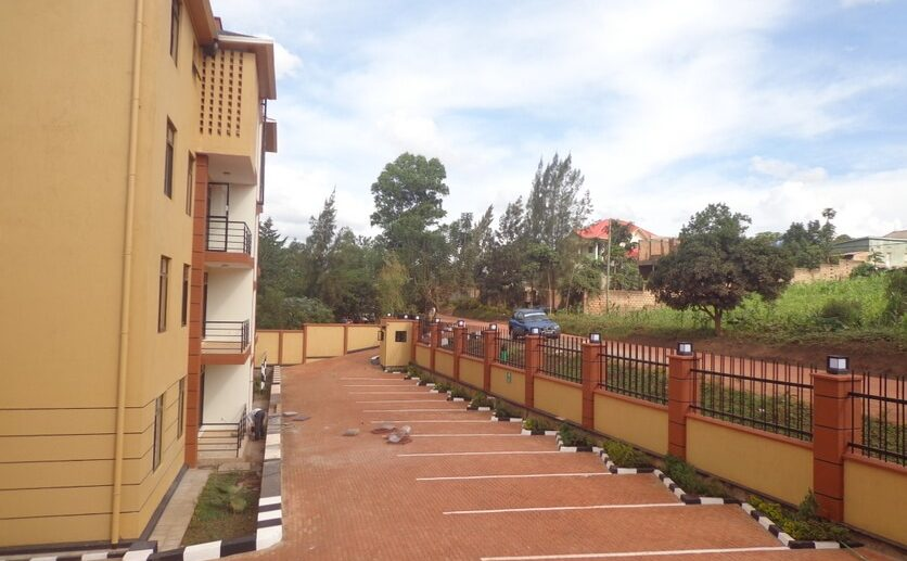 kagugu apartments sale (4)