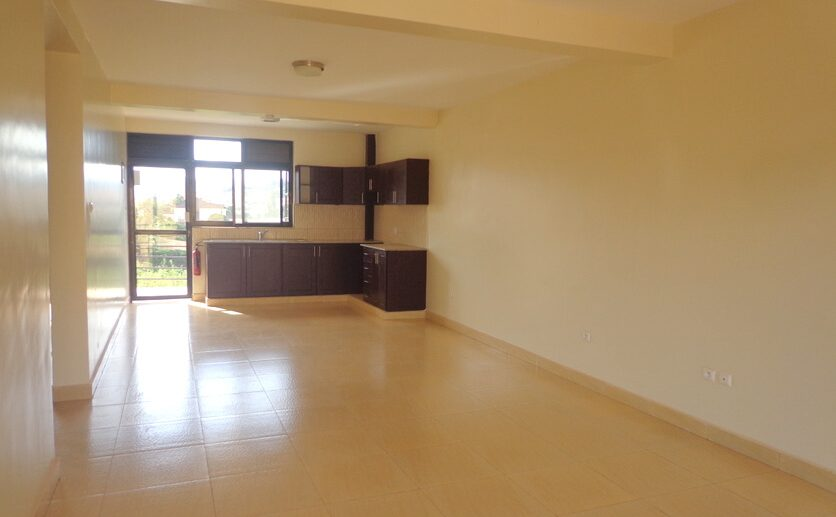 kagugu apartments sale (5)