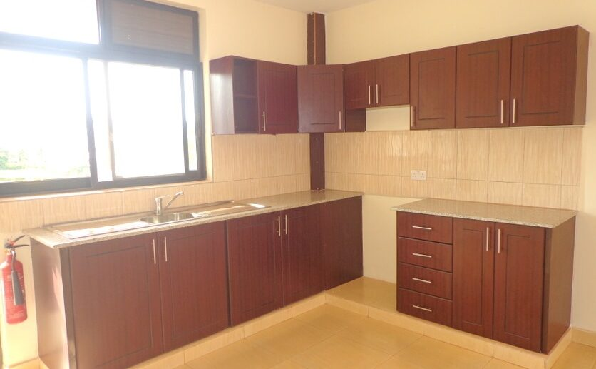kagugu apartments sale (6)
