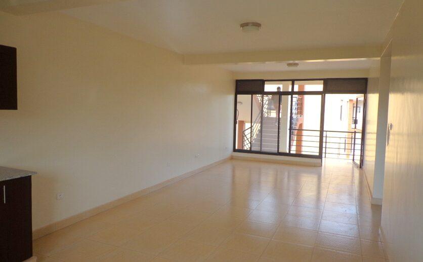 kagugu apartments sale (7)