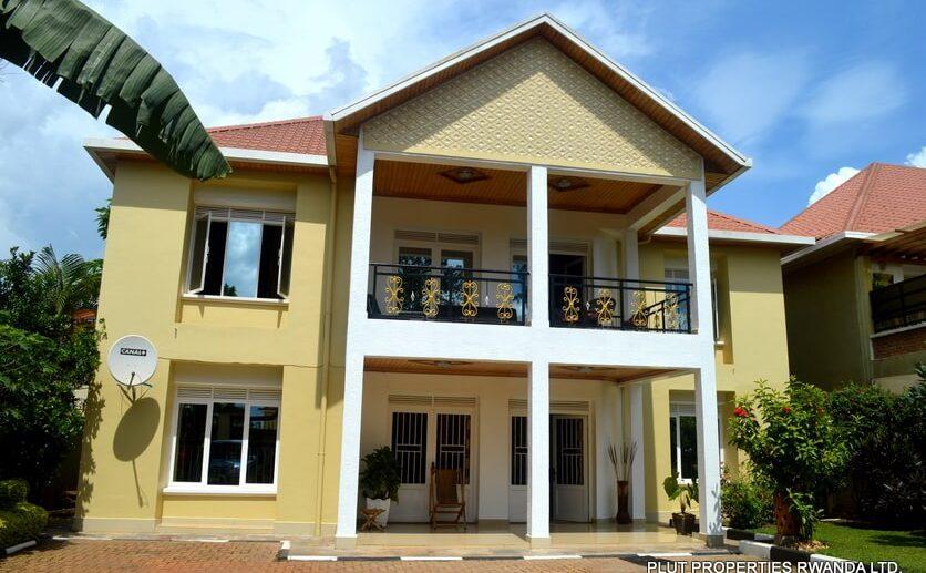 kagugu rent plut properties (1)