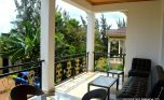 kagugu rent plut properties (11)