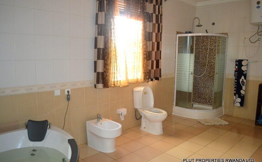 kagugu rent plut properties (13)