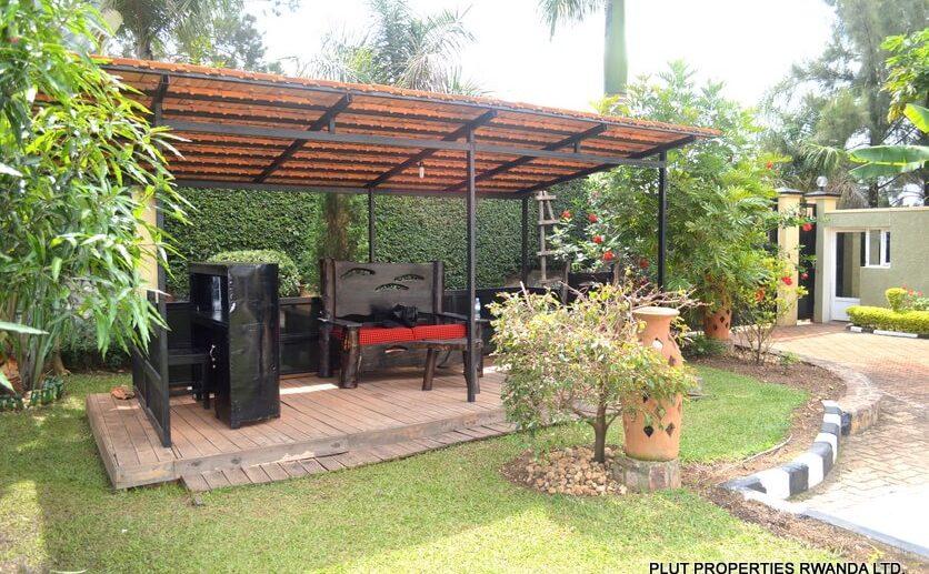 kagugu rent plut properties (16)