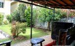kagugu rent plut properties (18)