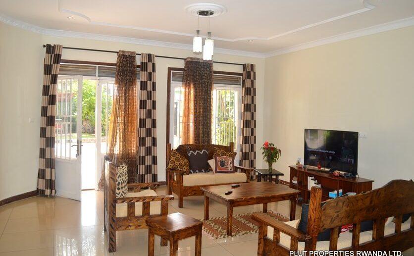 kagugu rent plut properties (3)