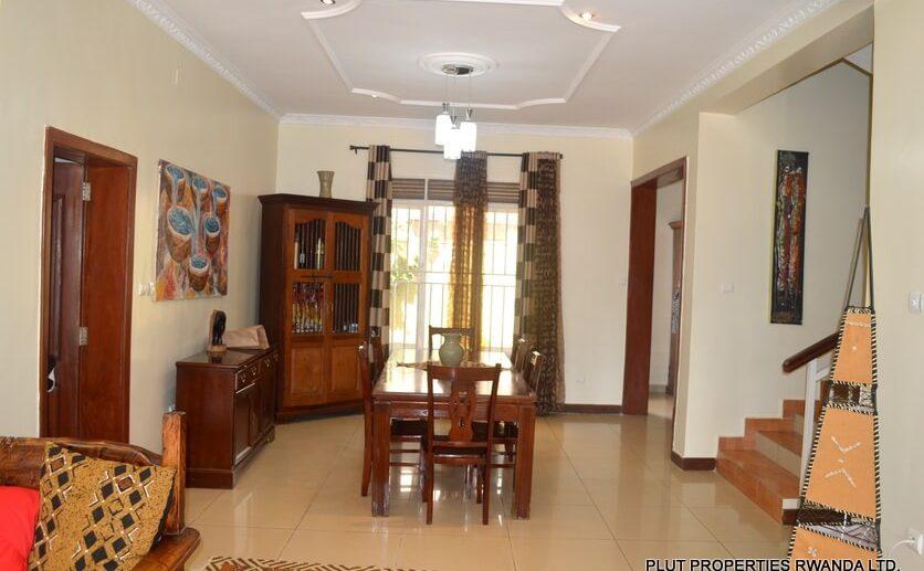 kagugu rent plut properties (4)