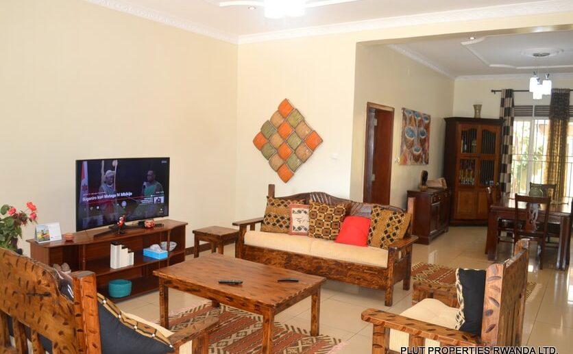 kagugu rent plut properties (5)