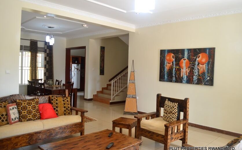 kagugu rent plut properties (6)