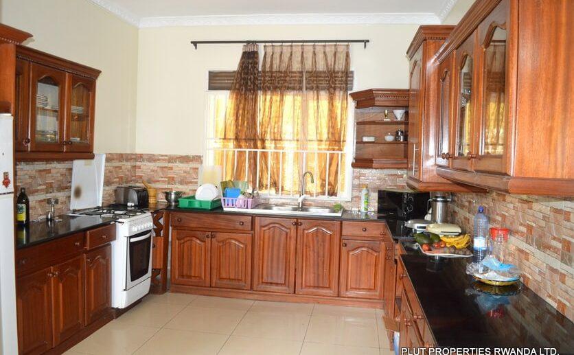 kagugu rent plut properties (8)