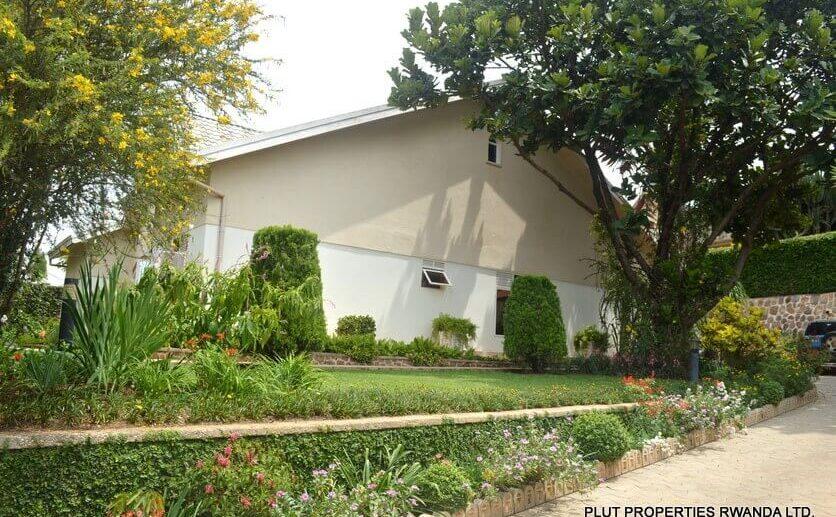 kibagabaga sale plut properties (1)