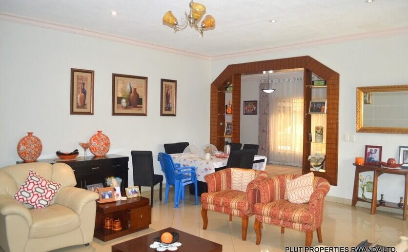 kibagabaga sale plut properties (13)