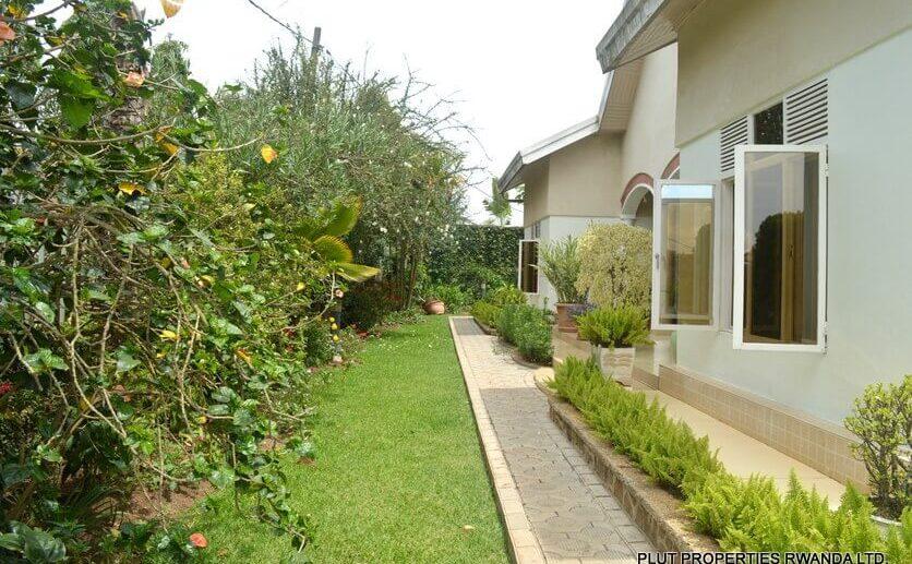 kibagabaga sale plut properties (2)