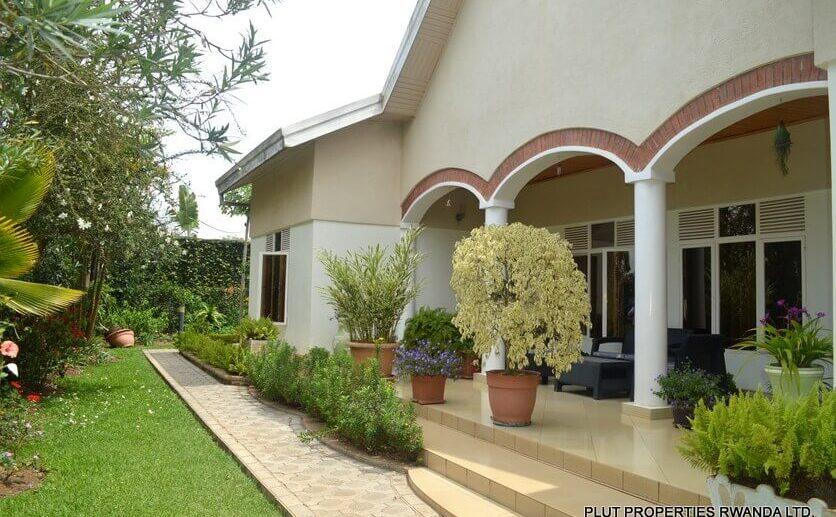 kibagabaga sale plut properties (3)