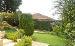 kibagabaga sale plut properties (4)