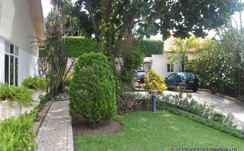 kibagabaga sale plut properties (5)