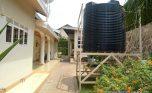 kibagabaga sale plut properties (6)