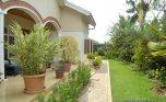 kibagabaga sale plut properties (8)