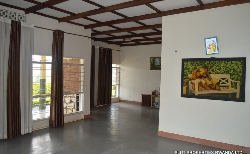 kimihurura rent house (11)