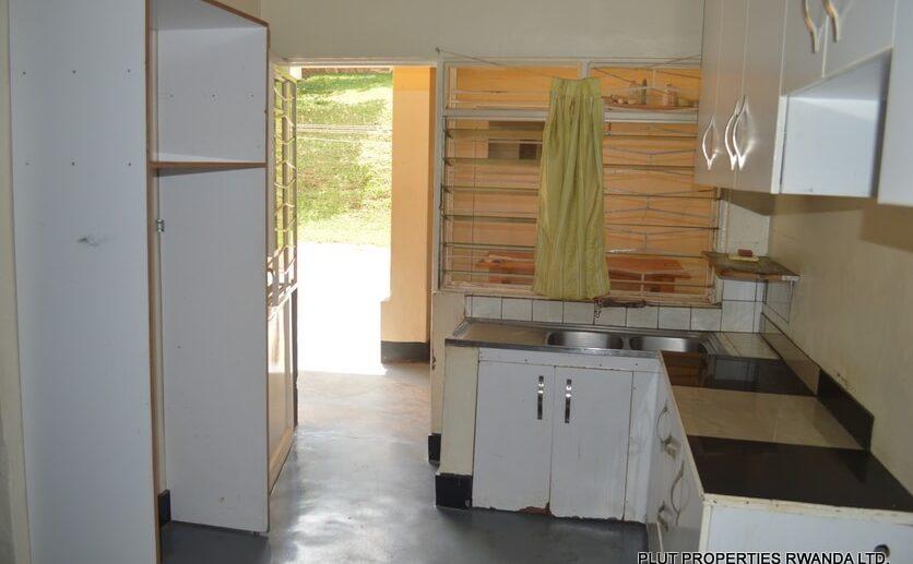 kimihurura rent house (12)