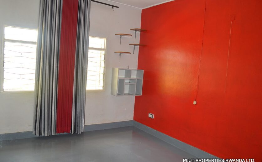 kimihurura rent house (13)