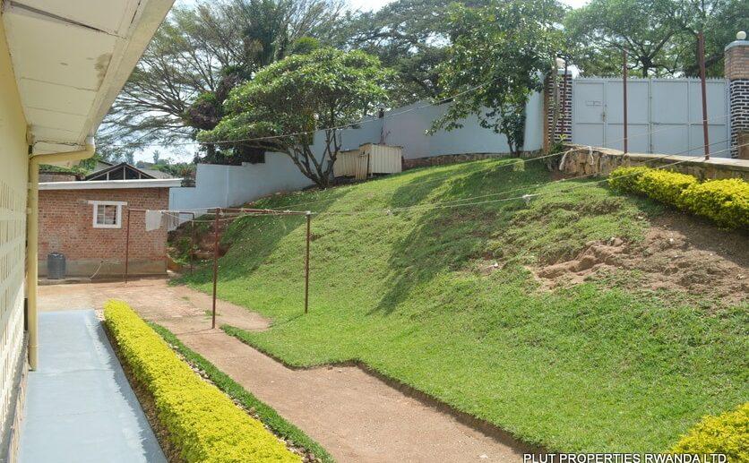 kimihurura rent house (3)
