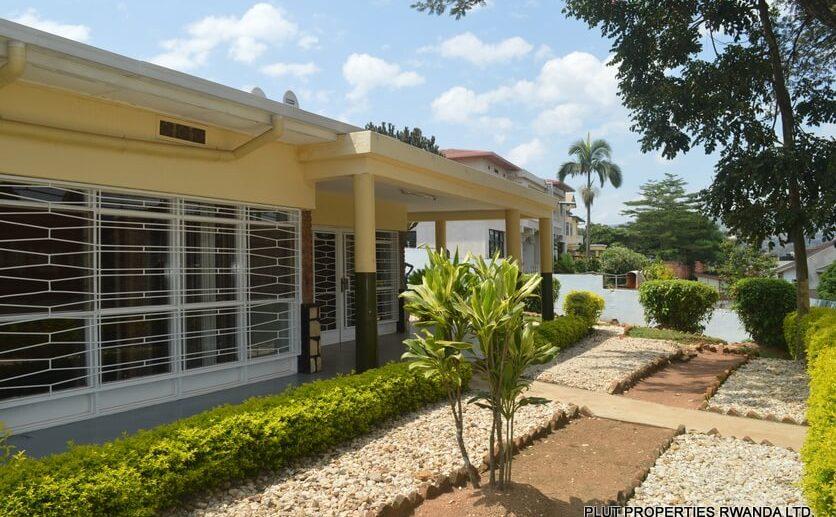 kimihurura rent house (7)