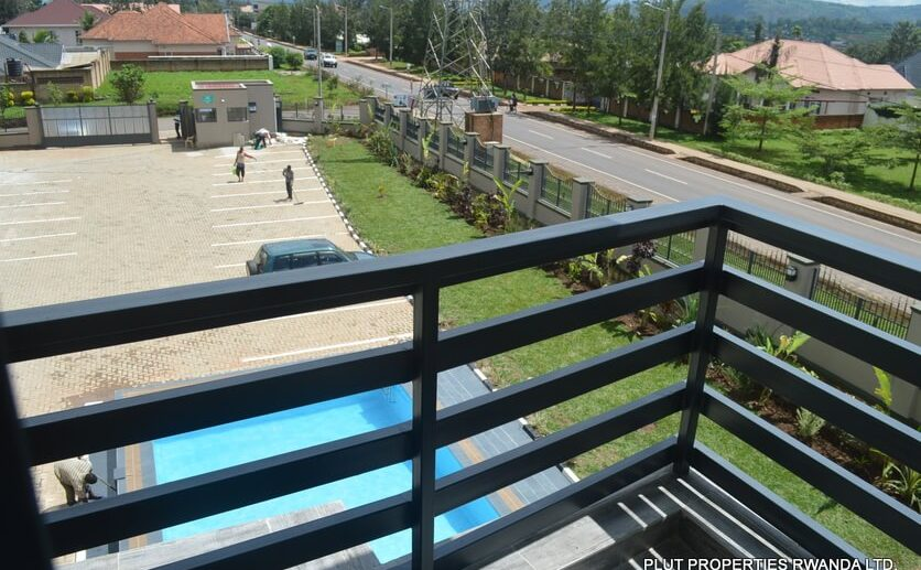 apartment for sale kigali (1)
