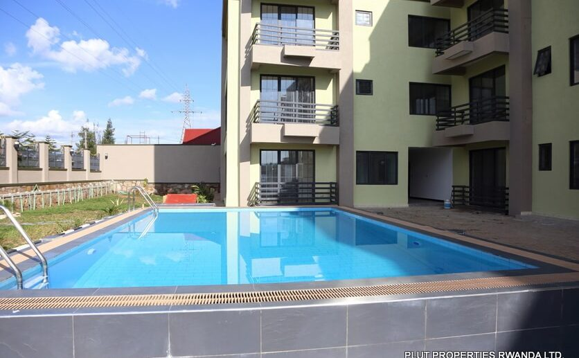 apartment for sale kigali (2)