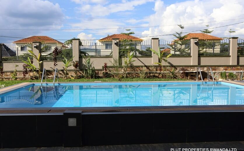 apartment for sale kigali (3)