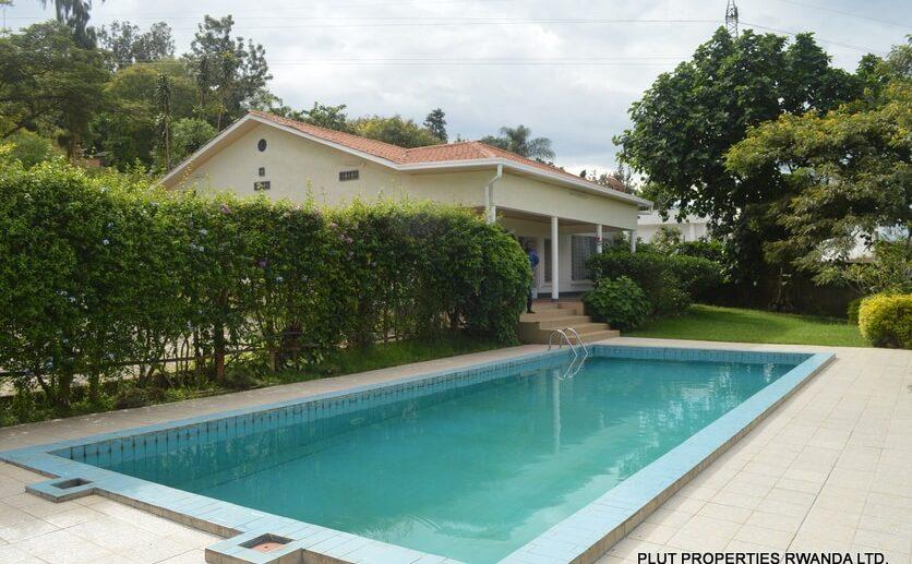 kiyovu rent pool (4)