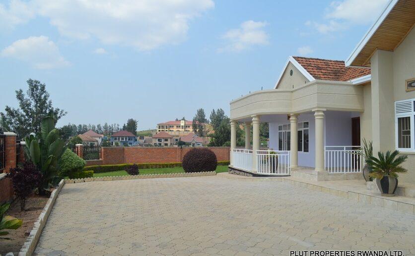 rent in kibagabaga (1)