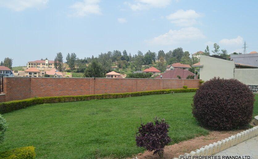 rent in kibagabaga (2)