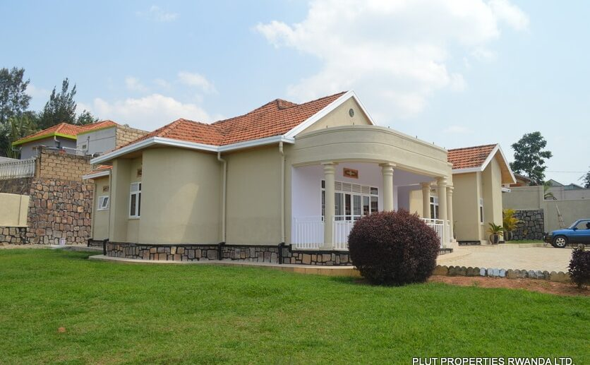 rent in kibagabaga (3)