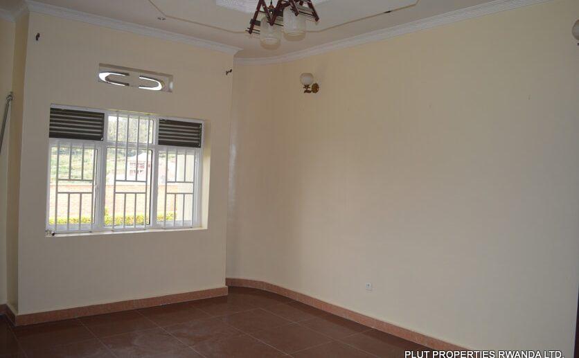 rent in kibagabaga (5)