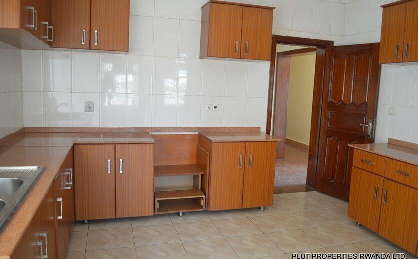 rent in kibagabaga (6)