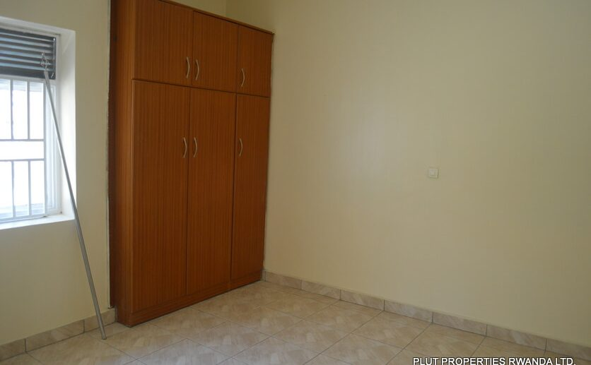 rent in kibagabaga (7)