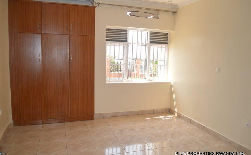 rent in kibagabaga (9)
