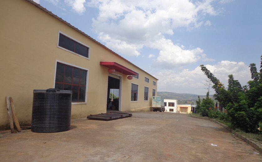 warehouse kigali (1)