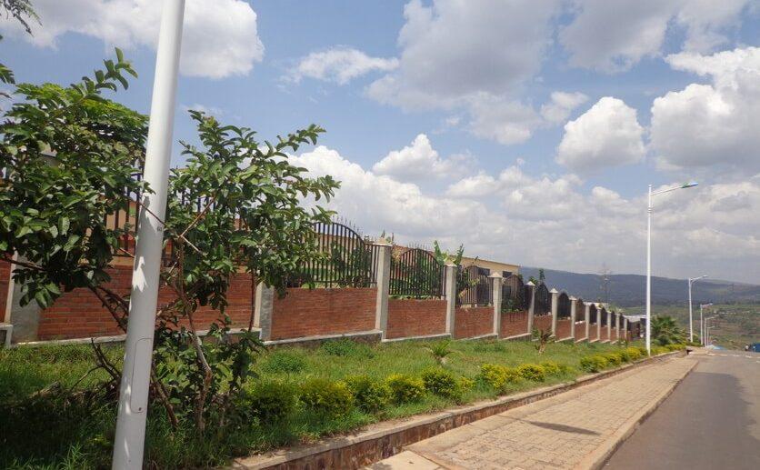 warehouse kigali (2)