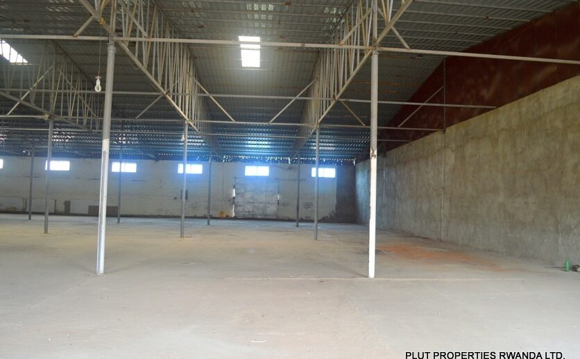 warehouse kigali (3)