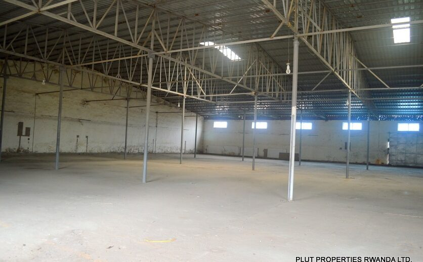 warehouse kigali (4)