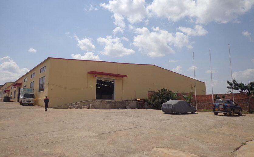 warehouse kigali (5)
