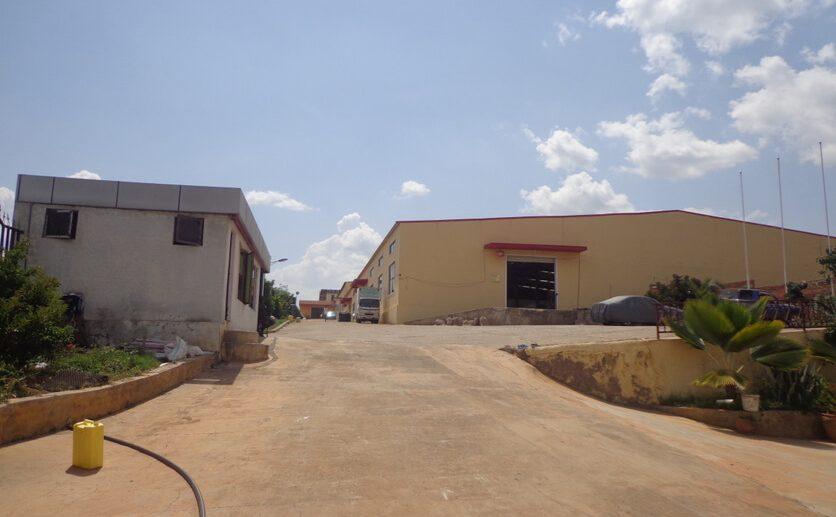 warehouse kigali (6)
